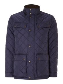 Dockers Quilted jacket