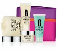 Softer Smoother Skin Gift Set