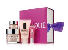 More Than Moisture  Gift  Set