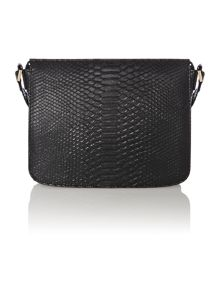 Dani cross body bag