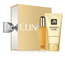 Aromatics Duet Gift Set
