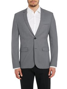Hugo Adris Textured Jacket