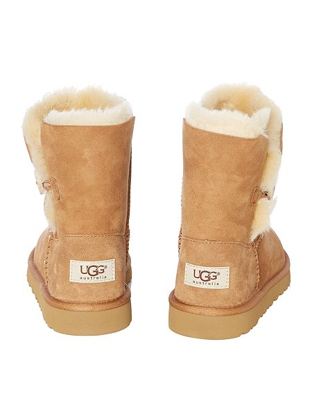 ugg bailey button triplet house of fraser