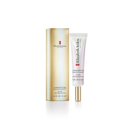 Elizabeth Arden Ceramide Flawless Future Eye Gel