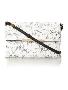 tara shoulder bag