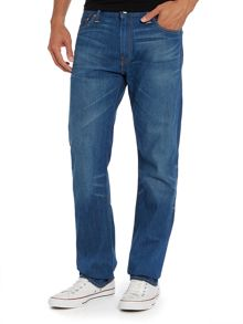 504 regular straight leg jean