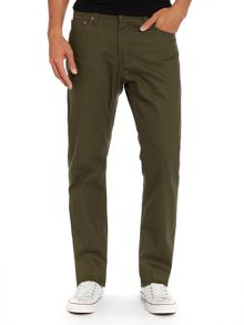 Commuter 504 5 pocket trouser