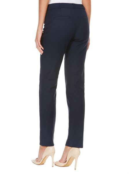 Pennyblack Slim fit trousers