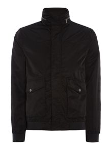 Windbomber jacket