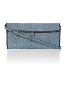 Sara multi crossbody