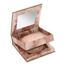 Naked Illuminated Shimmer Powder Face and Body