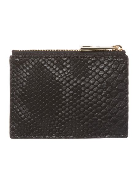 Pied a Terre Ross coin purse