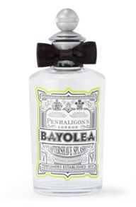 Bayolea Aftershave Splash 100ml