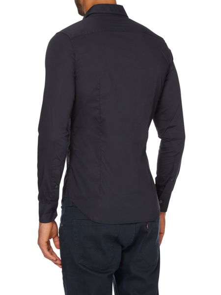 G-Star Long Sleeve Shirt