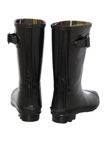 Boys Bede wellies