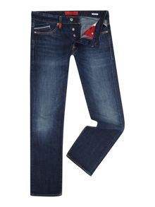 Replay Waitom Slim Fit Jeans