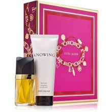 Essence of Knowing Gift Set