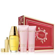 Beautiful Romantic Gift Set