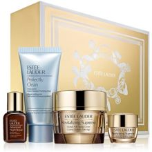 Global Anti Ageing Set