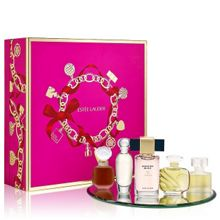 Small Wonders Gift Set