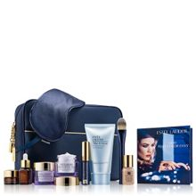 Beauty of the Night Gift Set
