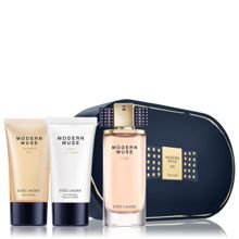 Modern Muse Three Piece Gift Set