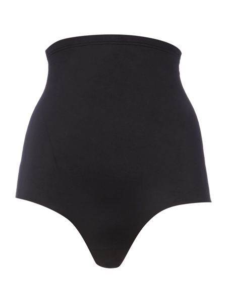 Marie Meili High Waist Control Brief