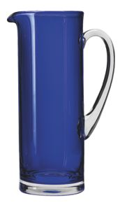 Basis Jug 1.5L Cobalt