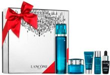 New Visionnaire Serum 50ml Gift Set