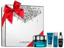 New Visionnaire Multi-Correcting Day Cream Set