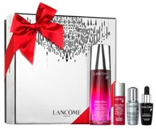 Dream Tone Serum 01 Gift Set