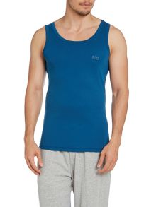 Limited edition vest top