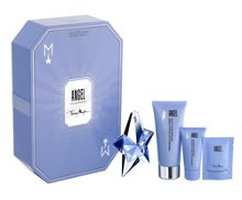 Angel 25ml Refillable Eau de Parfum Gift Set