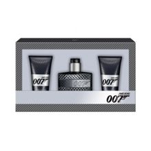 007 Signature Eau de Toilette 50ml Set