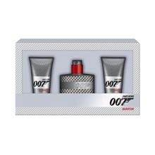 007 Quantum Eau de Toilette 50ml Gift Set