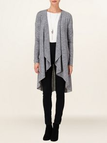 Lea wool mix cardigan