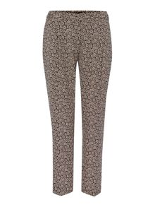 Orel relaxed fit trouser