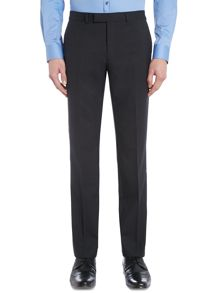 Hudson Panama Suit Trousers