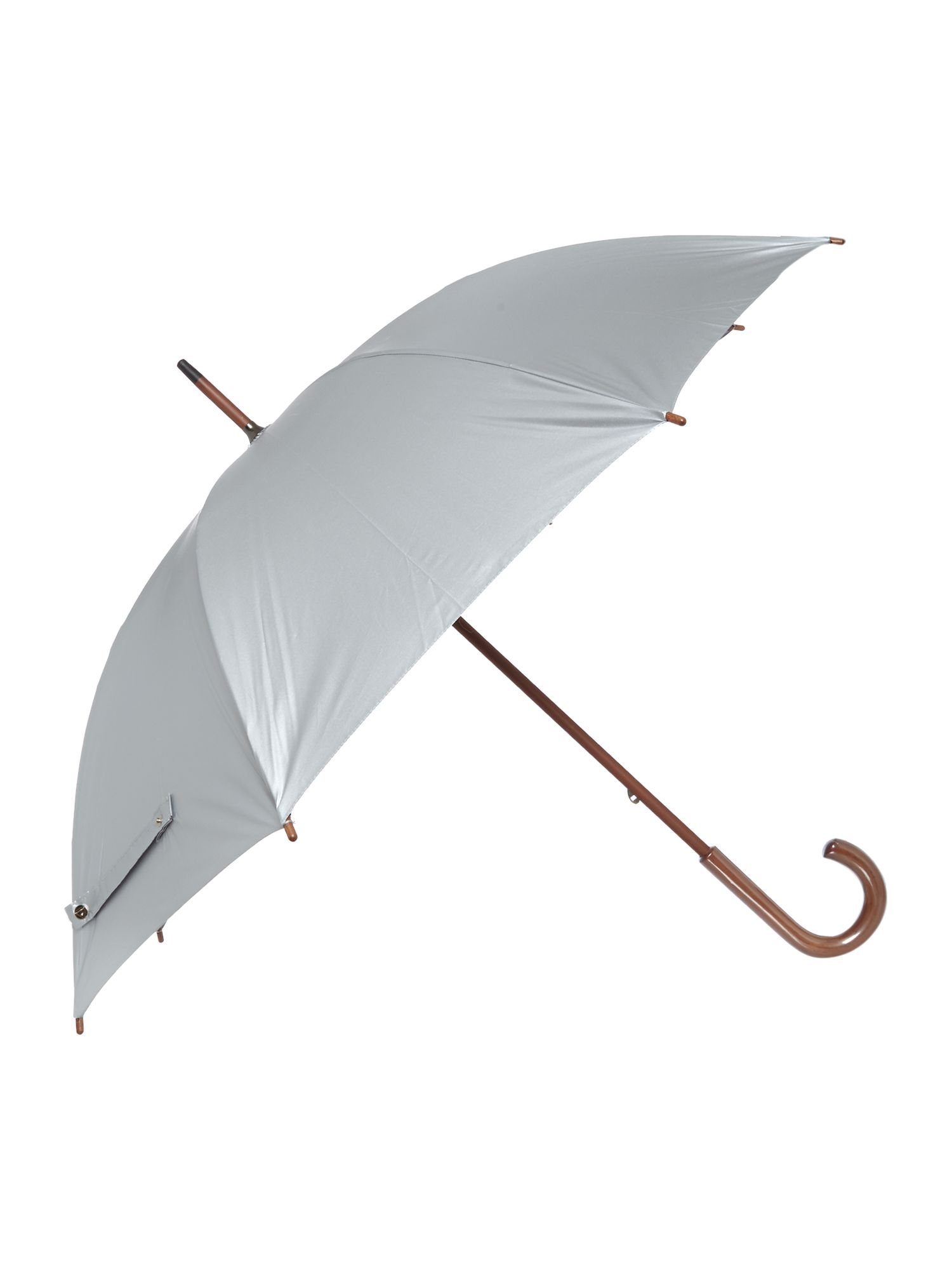 kensington umbrella