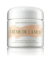 Crème de la Mer The Moisturizing Soft Cream 500ml