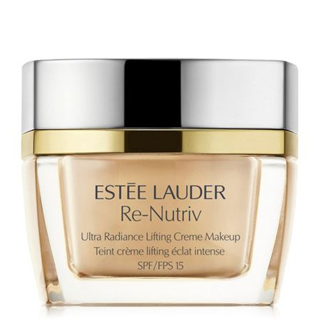 Estée Lauder Re-Nutriv Ultra Radiance Lifting Creme SPF15