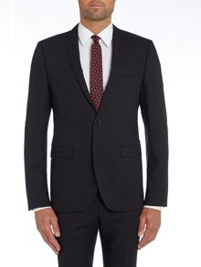 Hugo AerinS 24 Hour Suit slim fit jacket