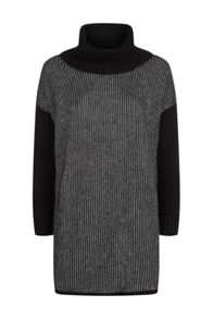 Fenn Wright Manson Faith Jumper