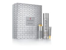 Prevage® Anti-Aging Moisture Lotion Set
