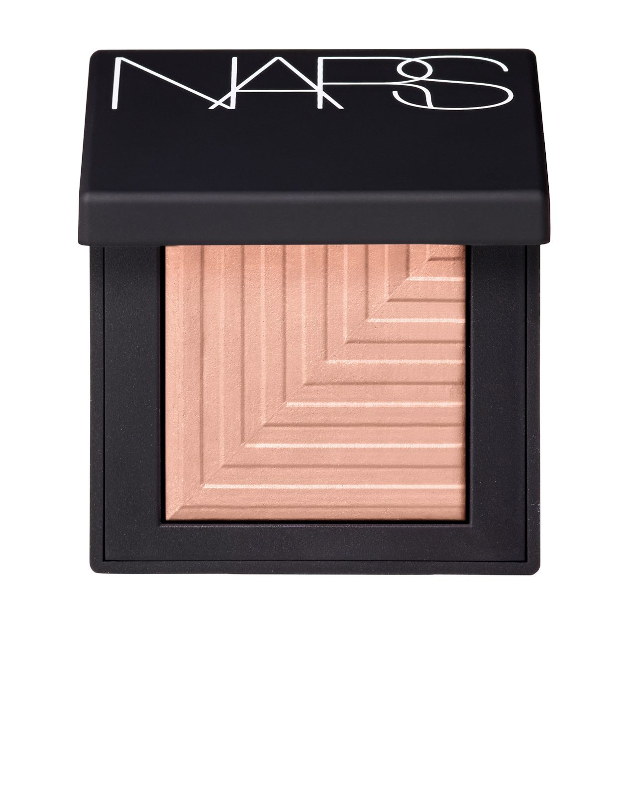 Nars Cosmetics DualIntensity Eyeshadow Europa