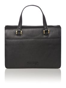 torre mini satchel