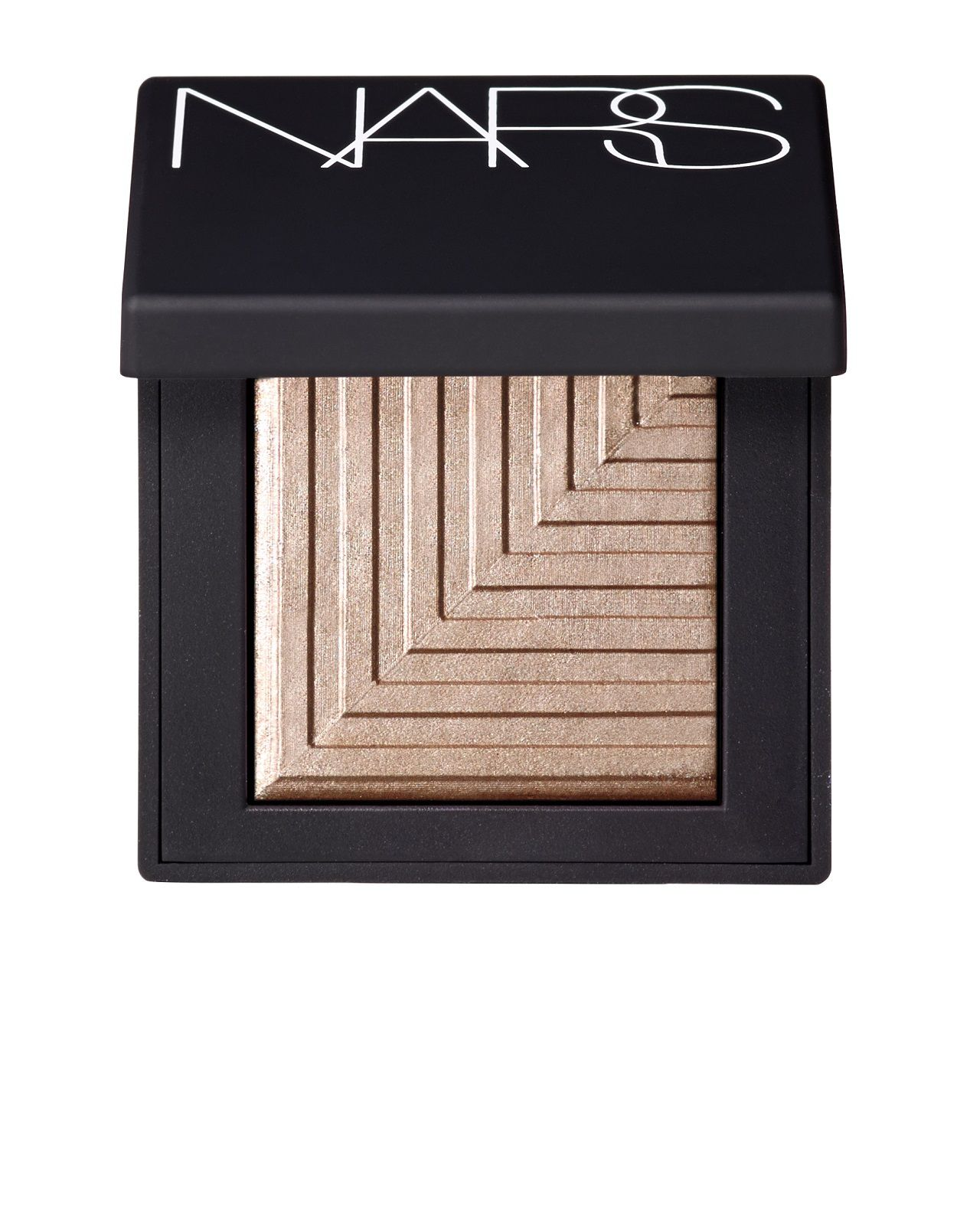 Nars Cosmetics DualIntensity Eyeshadow Himalia