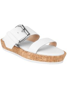 Phase Eight Brooke sandals