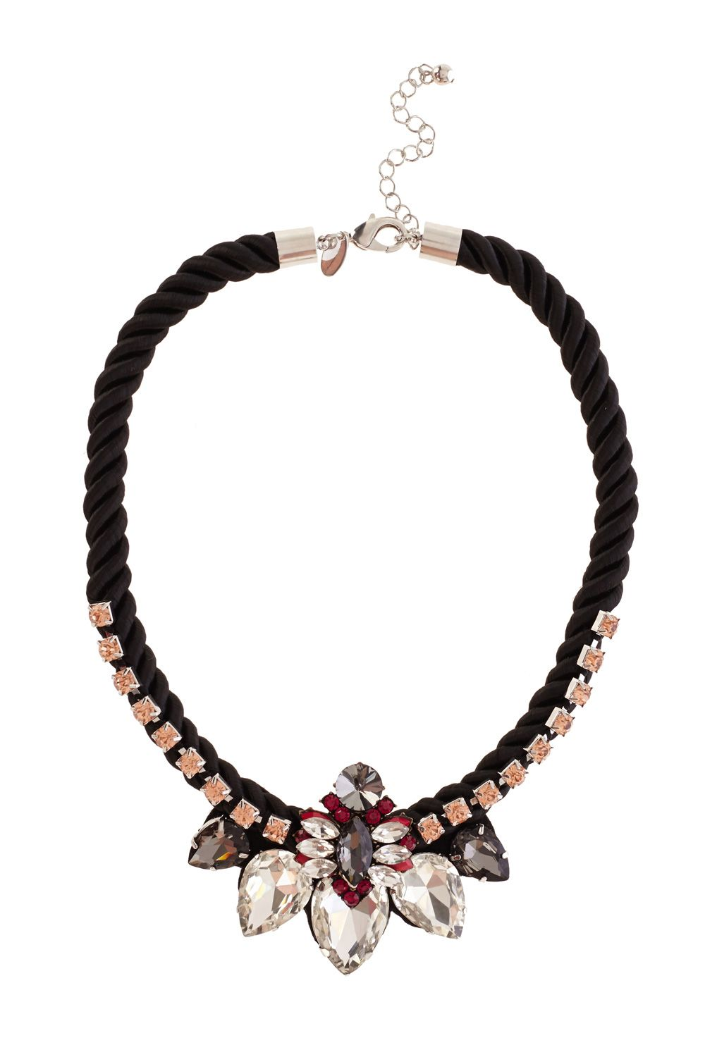 Alfonso necklace