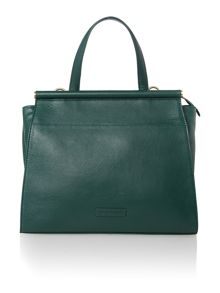easton frame tote